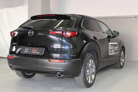 Mazda CX-5 CX-5 2.2 D 175 CV AWD EXCLUSIVE det.15